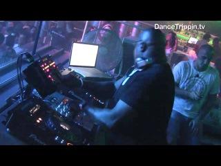 Carl Cox | Join the Revolution  Ibiza DJ Set | DanceTrippin