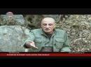 AKP PKK'YA VATANI SATTI DİYENLER İZLESİN 9 EYLÜL 2015 BU VİDEO BU KANALA AİTTİR