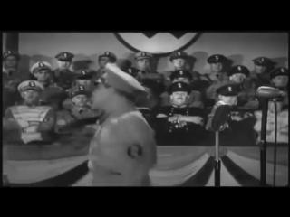 O Grande Ditador (1940) - legendado