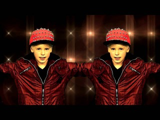 - #thatPOWER ft. Justin Bieber Cover by Carson Lueders