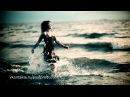 Tiesto feat Rachael Starr I Love You To Forever Moonbeam Remix SCA