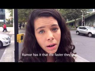 "Abortion Tutorial ""Traffic Lights"" - #LEYabortoTERAPÉUTICO -  MILES CHILE"