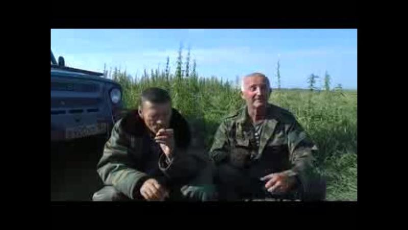 Vidmo org Anegdot pro okhotnikov 1397573 2 смотреть онлайн без регистрации