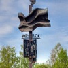 Подслушано в Боровске