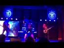 W.A.S.P. - Golgotha - Live Malmoe 2015