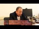 Барев - История армян крыма. Армен Мартоян (Самвел Мартоян)