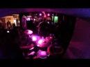 E.D. - Тише, Тише (Live in ChePay 03.10.2014)