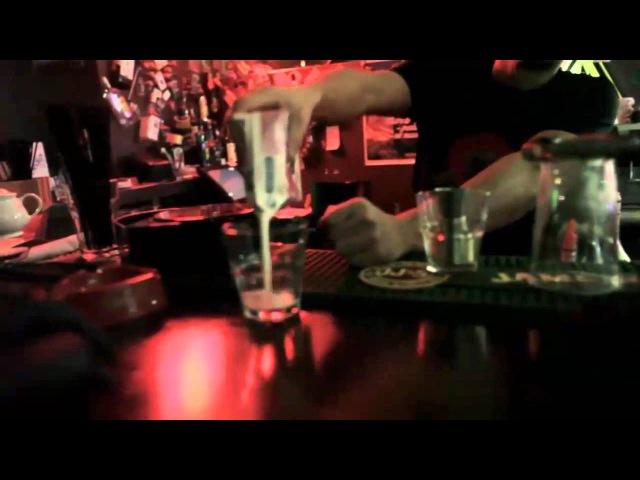 Loc Dog Секс и виски кокс карибский