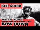 Deniro Farrar Denzel Curry – Bow Down (Dir. By @Anthony_Supreme)