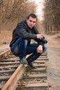 Фотоальбом Виктора Коваля