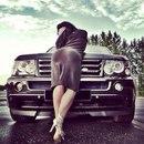 Фотоальбом Виктории Рогошевской