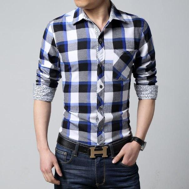 Lgbt en gay ged shirt, hoodie, sweater, long sleeve and tank top