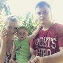Дмитрий Чумаков фотография #25