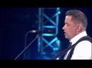 ЛЮБЭ - За тебя, Родина-мать! концерт 15/03/2014г.