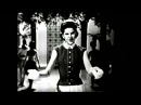 Peggy March - I Will Follow Him (remastered audio)