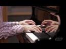 WGBH Music Daniil Trifonov plays Nikolai Medtner's Fairy Tale Op 20 No 1