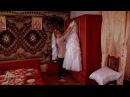Одягання нареченої 14.09.2014
