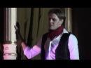 Ivan Ozhogin Kirill Gordeev El Tango De Roxanne Moulin Rouge