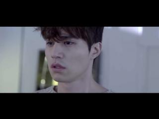 Kim Dong Ryul () - Replay MV HD ENG SUB