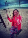 Anna Efremova фотография #15