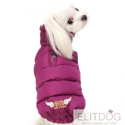 Тайская косметика для собак