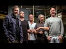 Faith No More - Rock Show Special for BBC Radio 1