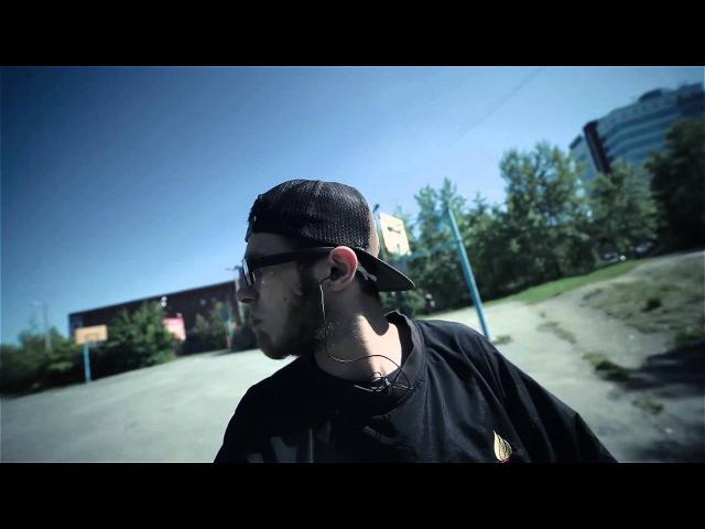 НЕДРЫ ТЕКУ RAR SHIT VIDEO 2014