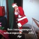 Личный фотоальбом Дениса Чумаченко