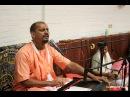 Kaha Na Gaura Katha by Swami B V Muni Maharaj Holland