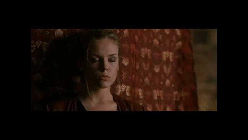 Елена Кондулайнен vs Blood and Chocolate - Одинокая волчица