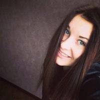 Ирина Тамбовцева