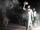 Woïma` (Hamana) Djembe dance and drumming - - Woima