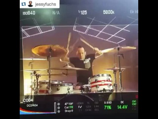 SP Addiction Chile on Instagram: Thanks @JessyFuchs for sharing this videos !  #Boom !! #Repost @jessyfuchs  Dj quasi fini ... easy shit