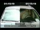 Alphatherm - Heated Wash vs Heated Windshield