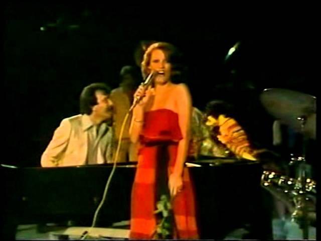 El Pasador Amada Mia Amore Mio 1976