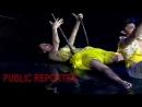 JHALAK DIKHLA JAA RELOADED SANAYA S FINAL TECNICAL DANCE PERFORMANCE ON LOCATION SHOOT