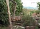 Горная Армения телеканал Телекафе Первый канал