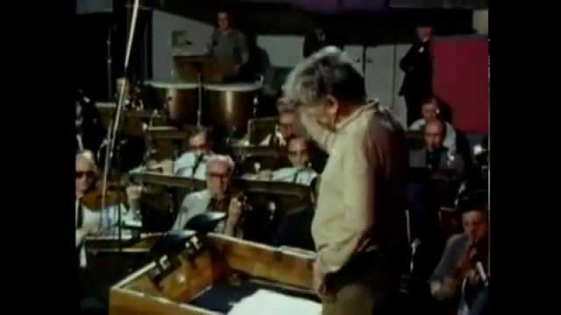 Beethoven's Birthday A Celebration in Vienna with Leonard Bernstein 1970