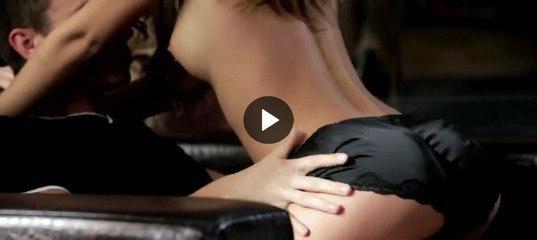 Порно - Похотливая Молодая Девка Kasia Играет С Вагиной На Закате Дня
