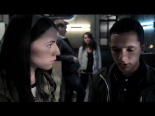 Плохие/Misfits (2009 - 2013) ТВ-ролик (сезон 4, эпизод 5)