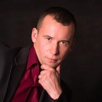 Денис Степанов, 7365 подписчиков