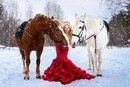 Фотоальбом человека Алены Севидовой