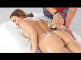 Dillion Harper _ Perfectly Natural 12 2017 HD New Porno Film, Teens, Busty, B