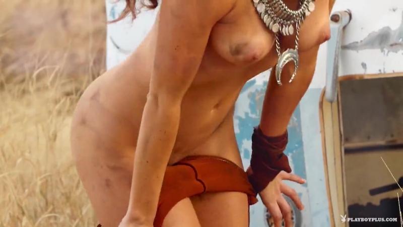 Gia Ramey Playboy Plus, HD 720, big ass, tits, boobs, порно, porno, секс, sex, anal, анал,