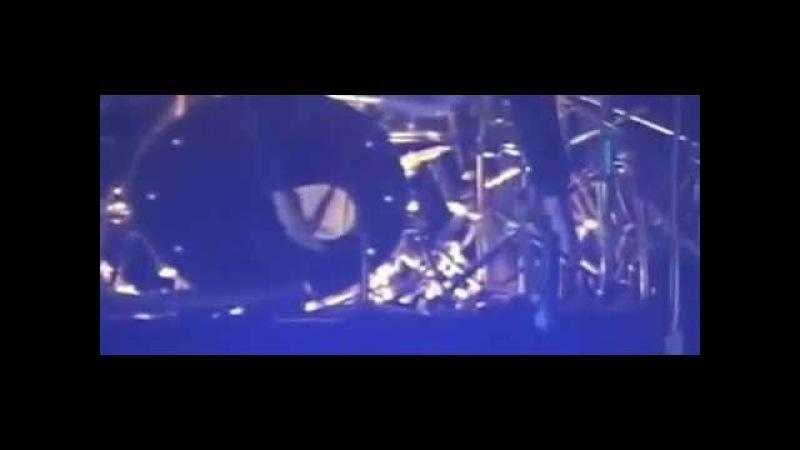 Bauhaus - Bela Lugosis Dead Live At Coachella
