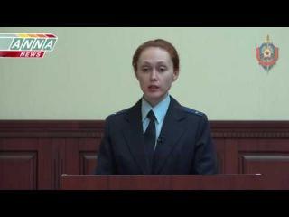 Украинские спецслужбы перешли к тактике террора собственного населения