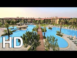 Hotel Gloria Golf Resort, Belek, Türkei