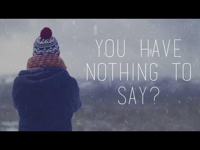 Reflections - Autumnus (Lyric Video) [English] [Unofficial]