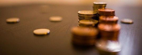 Взять кредит без справок и поручителей в могилеве с плохой кредитной историей и