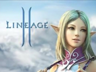 Lineage 2 Best Soundtrack Compilation